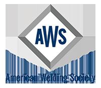 Certificados por la AWS (American Welding Society) - Camex
